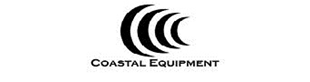 Coastal Equipment